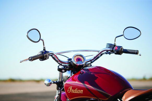090319-2020-indian-Scout-100th-Anniversary-13