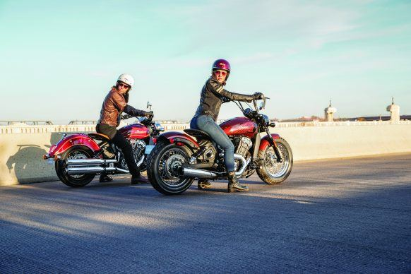 090319-2020-indian-Scout-Bobber-Twenty-01