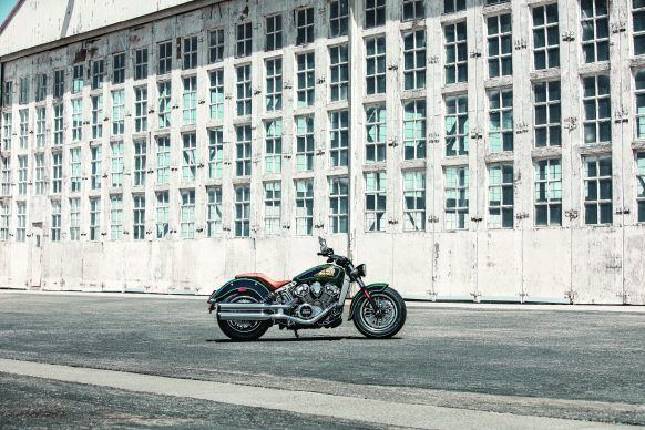 090319-2020-indian-scout-01
