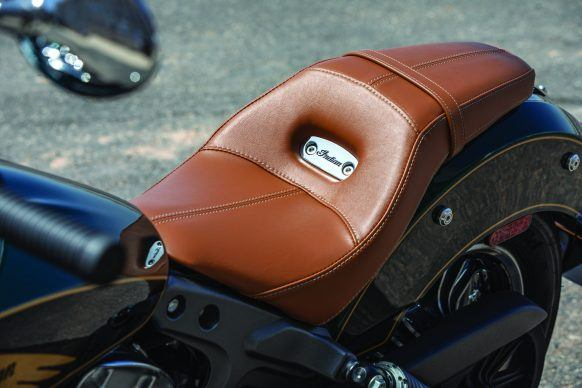 090319-2020-indian-scout-05