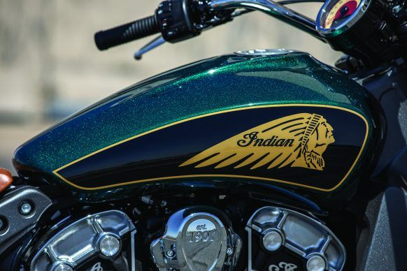 090319-2020-indian-scout-07