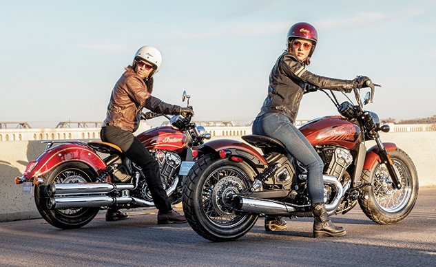 090319-2020-indian-scout-100th-anniversary-scout-bobber-twenty-f