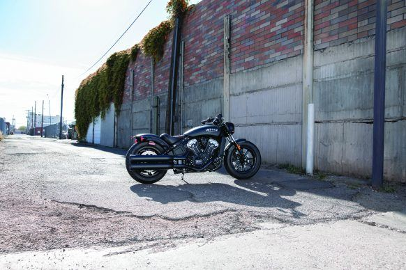 090319-2020-indian-scout-Bobber-01