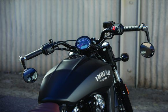090319-2020-indian-scout-Bobber-06 - Motorcycle com