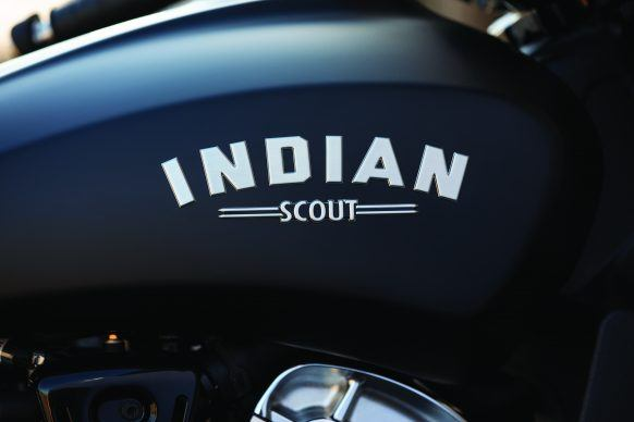 090319-2020-indian-scout-Bobber-07