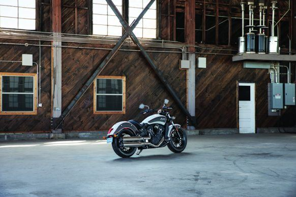 090319-2020-indian-scout-Sixty-02