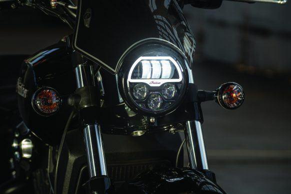 090319-2020-indian-scout-Sixty-Accessorized-01