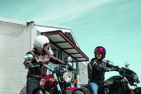 090319-2020-indian-scout-accessories-Apparel