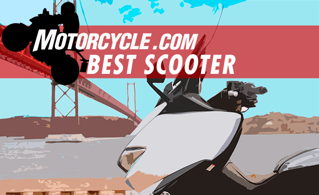 090419-mobo-best-scooter-2019-f