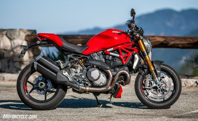 090619-Streettracker-Monster-Shootout-Ducati-Monster-1200S-EBB0439-HDR