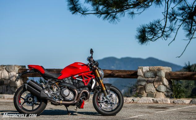 090619-Streettracker-Monster-Shootout-Ducati-Monster-1200S-EBB0448-HDR
