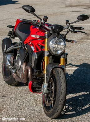 090619-Streettracker-Monster-Shootout-Ducati-Monster-1200S-EBB0493-HDR