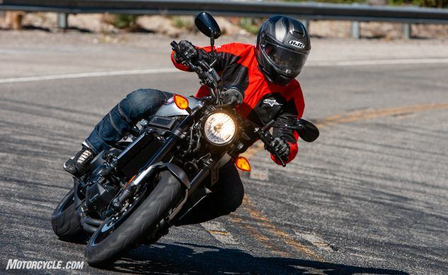 090619-Streettracker-Monster-Shootout-Yamaha-XSR900-EBB0190