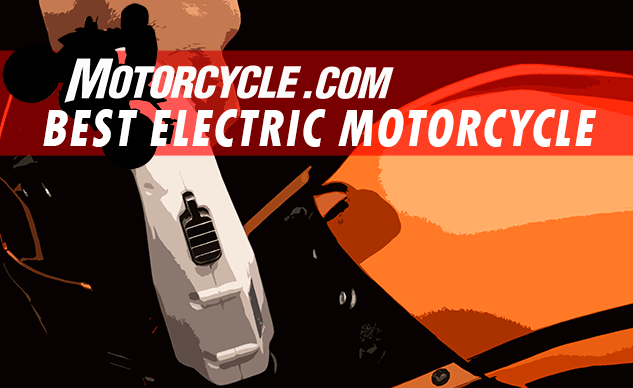 090619-mobo-best-electric-motorcycle-2019-f