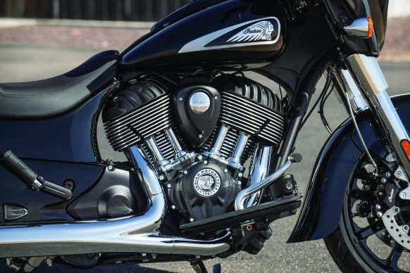 091019-2020-Indian-Chieftain-11