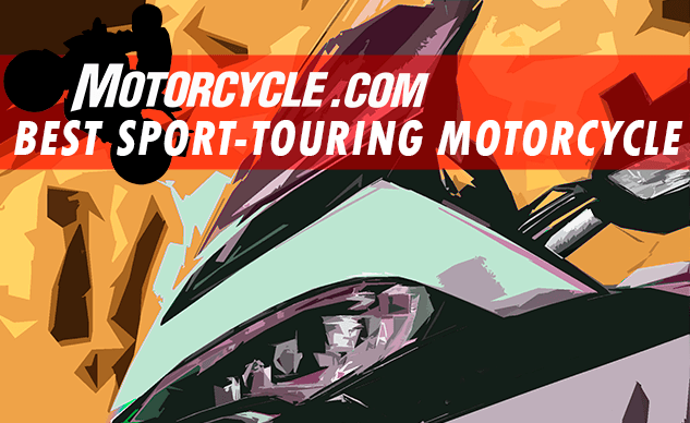 091219-mobo-2019-sport-touring-f