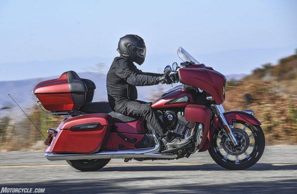 091919-2020-Indian-Roadmaster-Dark-Horse-Hathaway-04