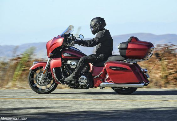 091919-2020-Indian-Roadmaster-Dark-Horse-Hathaway-05
