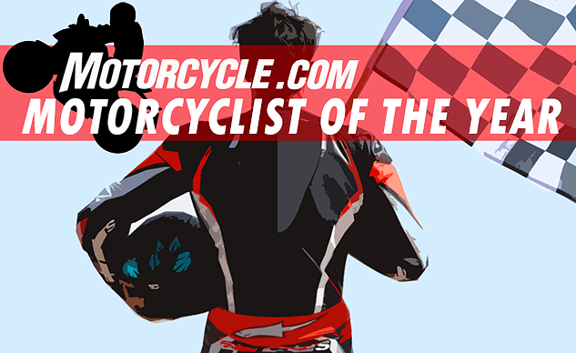 091919-mobo-2019-motorcyclist-of-the-year-f