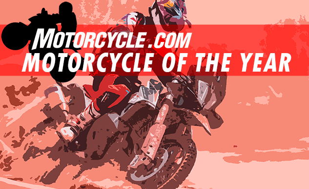 092019-mobo-2019-motorcycle-of-the-year-f