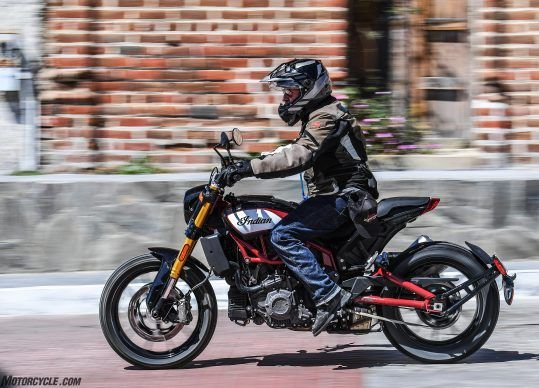 092019-mobo-2019-motorcycle-year-runner-up-indian-ftr1200
