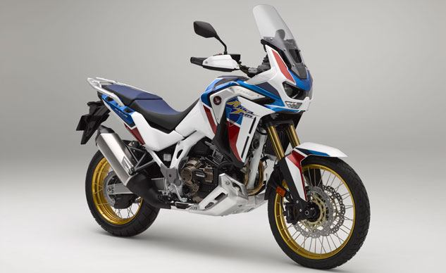 092319-2020-Honda-CRF1100L-Africa-Twin-Adventure-Sports-SE-f