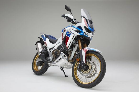 092319-2020-Honda-CRF1100L-Africa-Twin-Adventure-Sports-SE_RF34-2