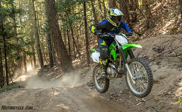 0924019-2020-Kawasaki-KLX230R-Review-f