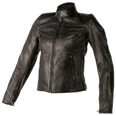 dainese_mike_womens_leather_jacket_750x750