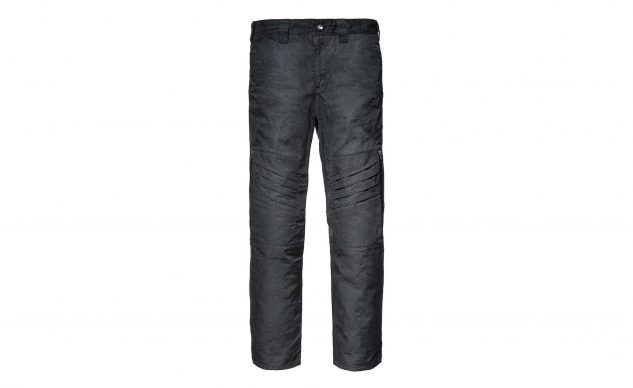 saint100_kevlar_drill_pants_with_d3_o_armor_charcoal_rollover