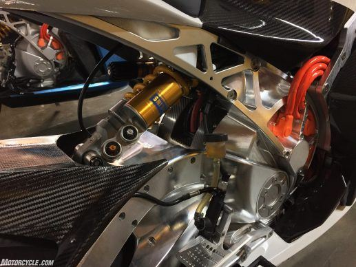 100319-lightning-electric-motorcycles-IMG_0023