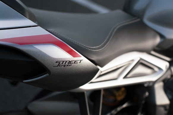 100619-2020-Triumph-Street-Triple-RS-Detail-11
