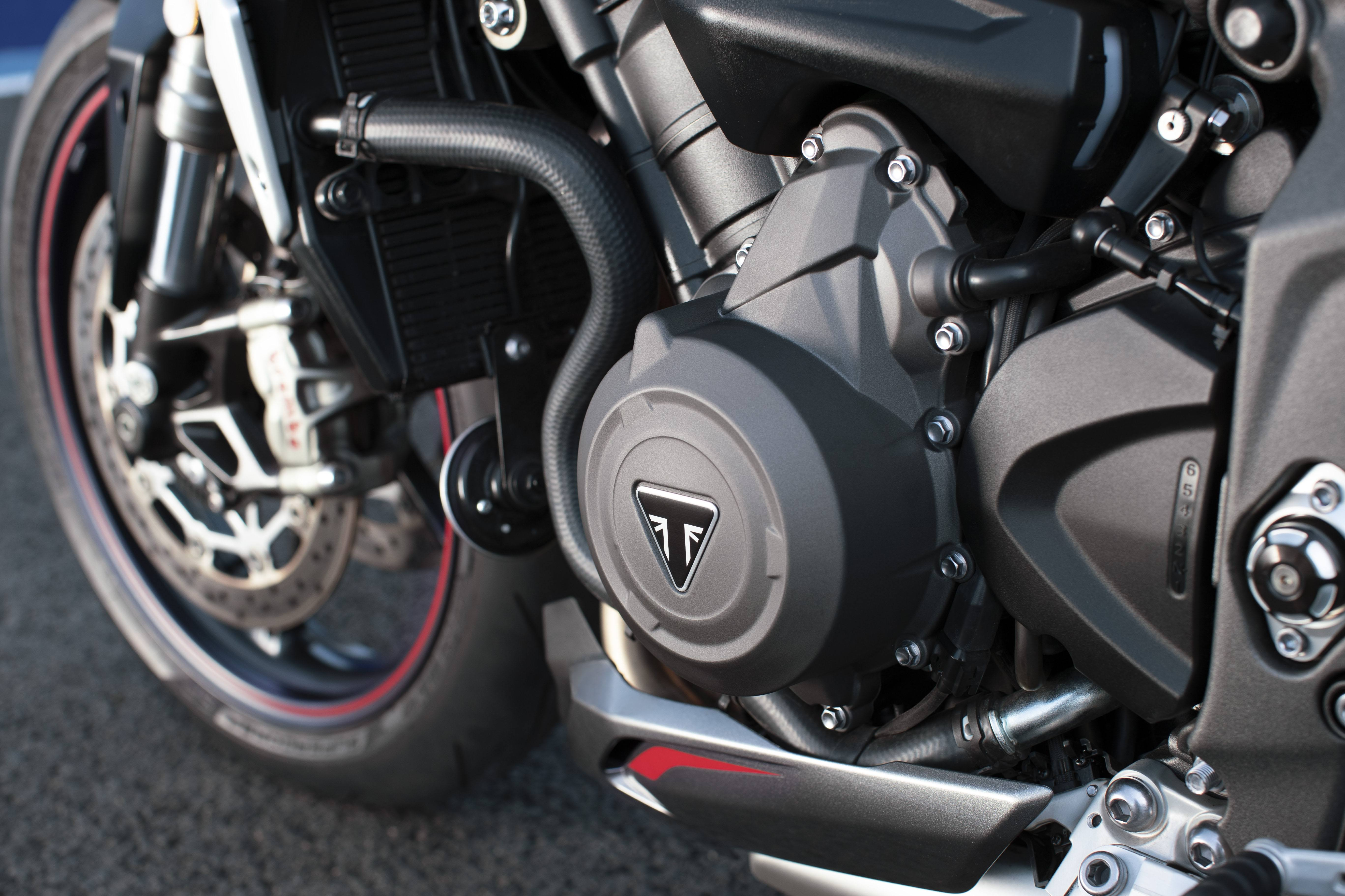 Awesome Five Things You Need To Know About The 2020 Triumph Street Ibusinesslaw Wood Chair Design Ideas Ibusinesslaworg
