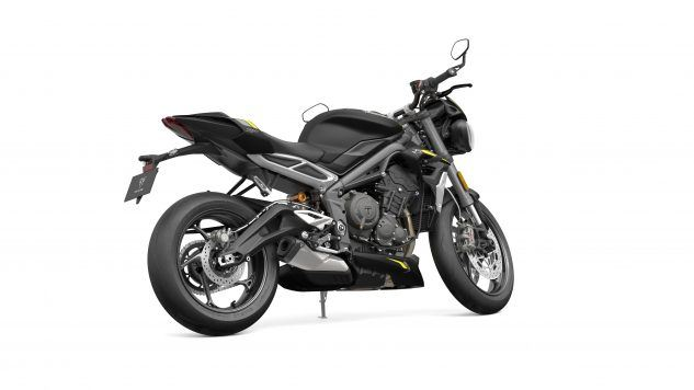 100619-2020-Triumph-Street-Triple-RS-MY20-Black-Angle_LHS