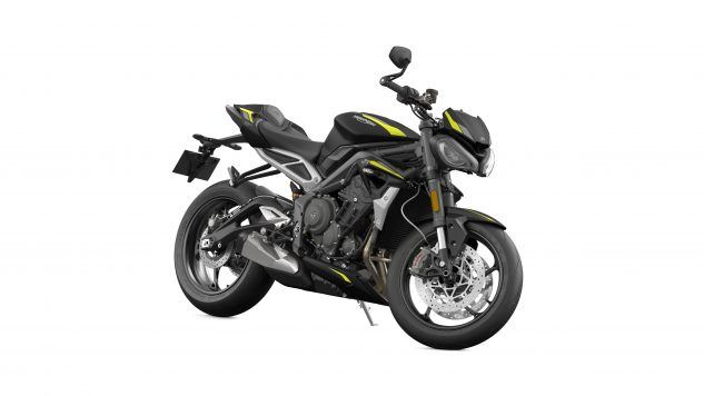 100619-2020-Triumph-Street-Triple-RS-MY20-Black-Angle_RHS