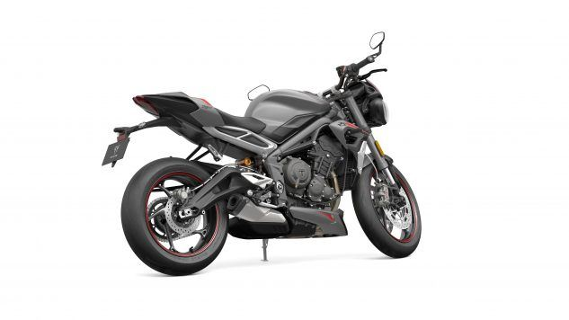 100619-2020-Triumph-Street-Triple-RS-MY20-Silver-Angle_LHS