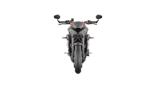 100619-2020-Triumph-Street-Triple-RS-MY20-Silver-Front