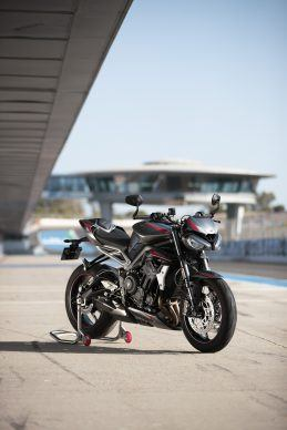 100619-2020-Triumph-Street-Triple-RS-Static-Location-2