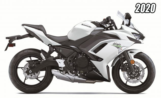 100719-2020-kawasaki-ninja-650-comparison