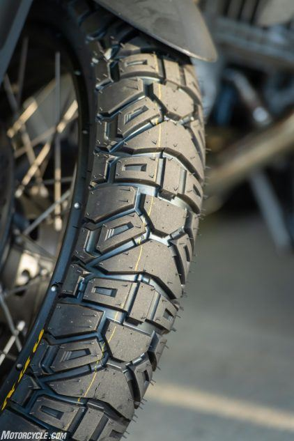 What Are The Best Tires >> 101519-Dunlop-Trailmax-Mission-adventure-tires-Oct2019-Cudby-004 - Motorcycle.com