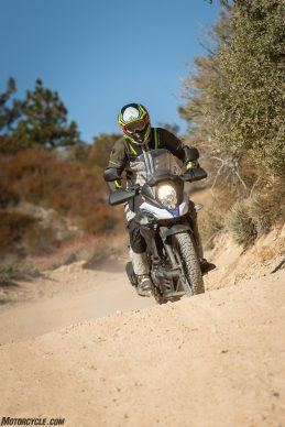 101519-Dunlop-Trailmax-Mission-adventure-tires-Oct2019-Cudby-091