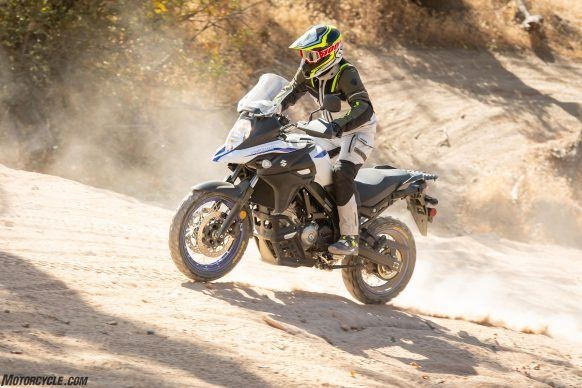 101519-Dunlop-Trailmax-Mission-adventure-tires-Oct2019-Cudby-149