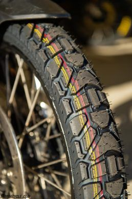 101519-Dunlop-Trailmax-Mission-adventure-tires-Oct2019-Cudby-332
