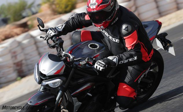 102219-Dainese-Racing3-Delta3-Street Triple RS_Launch_0218