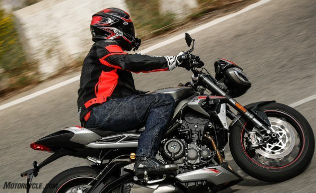 102219-Dainese-Racing3-Delta3-Street Triple RS_Launch_4507