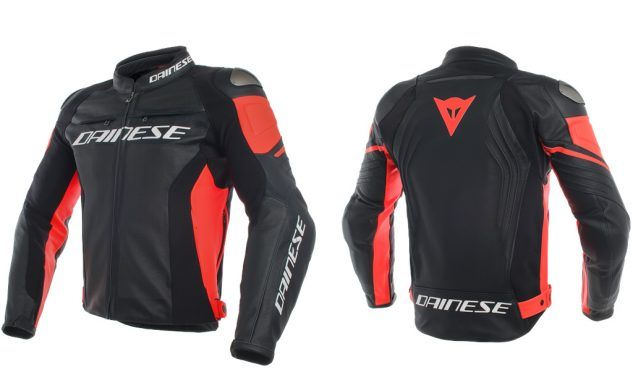 102219-Dainese-Racing3-Delta3-front-back