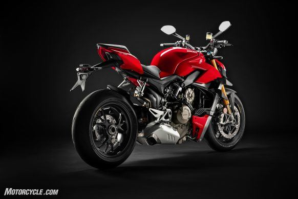 102319-Ducati-Streetfighter-MY20_DUCATI_STREETFIGHER V4 S_06_UC101691_High