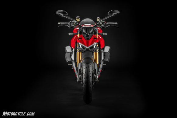 102319-Ducati-Streetfighter-MY20_DUCATI_STREETFIGHER V4 S_09_UC101692_High