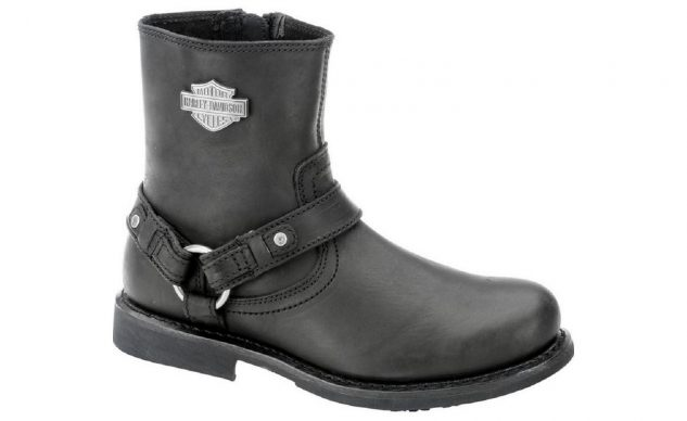 102419-harley-davidson-Scout-boot