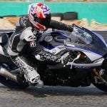 Alpinestars Ride Day Casey Stoner